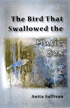 Picture-The Bird That Swallowed the Music Box